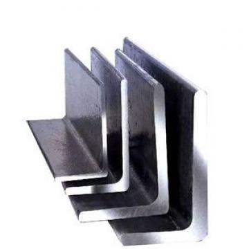 Metal Building S235 S355 Ss400 A36 Q235 Q345 Construction Structural Hot Rolled Angle Iron