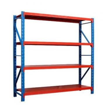 High Quality Custom Multifunctional Commercial Fitness Vertical Detachable Plate Storage Rack