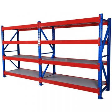 Popular Store Gondola Shelf Units