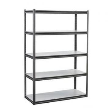 Commercial High Quality 2 Tier 10 Pair Gym Dumbbell Storage Rack